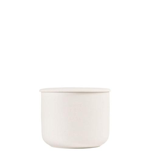 Victorian White tea & Sage