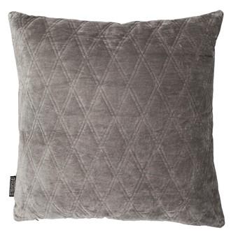 Dascha Pute Antikk grå 50x50