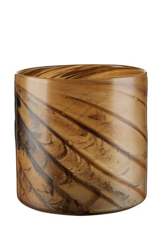 Amara Vase