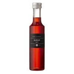 Lie Gourmet spritz syrup