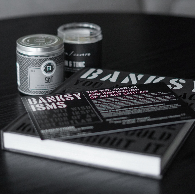 Haupt Lakrits - Søt