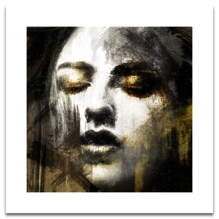 Vibeke Alvestad - Dream