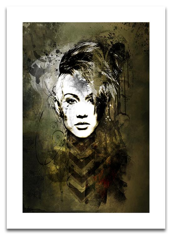 Vibeke Alvestad - Urban Souls volXl