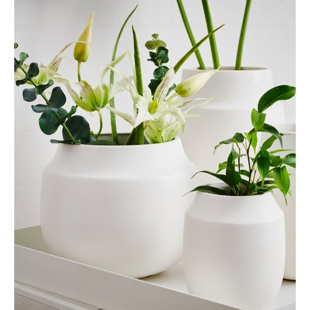 AYA Vase Liten