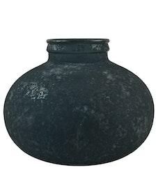 Palma Globe Vase