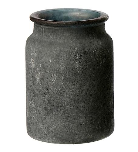 Palma Vase