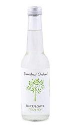 Breckland Orchard - Pear and Elderflower Lemonade