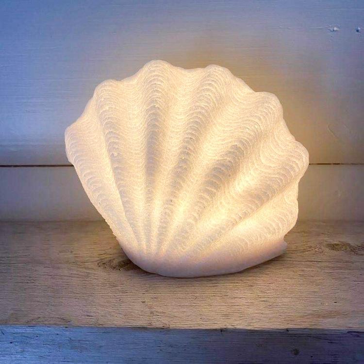 Lamp Oceana XS
