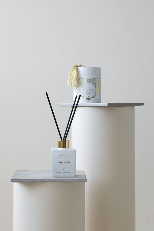 Gavepakke - Aroma