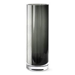 Magnor Skyline vase 30 cm