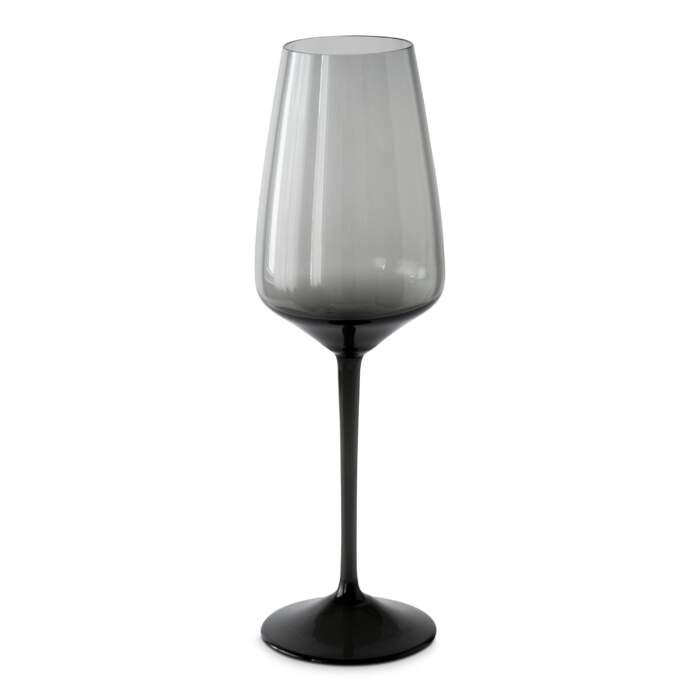 Magnor Noir bobler - Champagne/hvitvinsglass