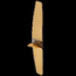 Replaceable Abrasive For Base File - 30pcs