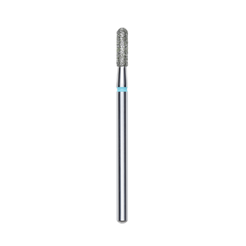Nail Cleaner - Rounded Diamond Bit - Coarse