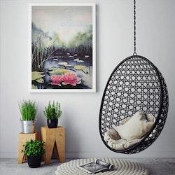 Fine Art Print - Dagg