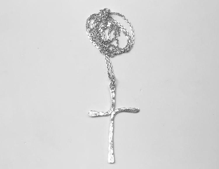 Kors hamrat