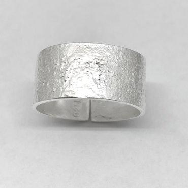 Ring struktur
