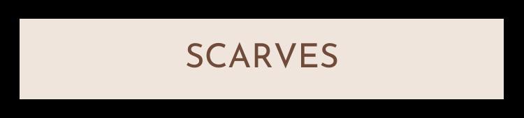 Scarves - Fröken Grön's