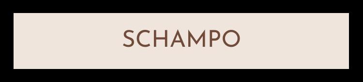 Schampo - Fröken Grön's