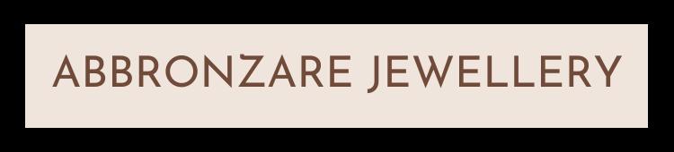 Abbronzare Jewellery - Fröken Grön's