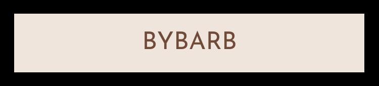 ByBarb - Fröken Grön's