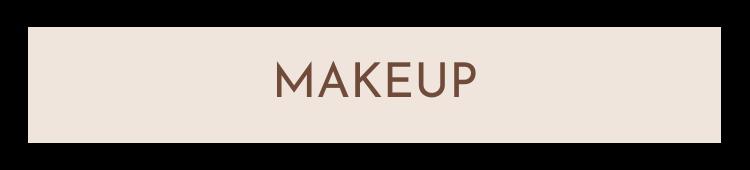 Makeup - Fröken Grön's