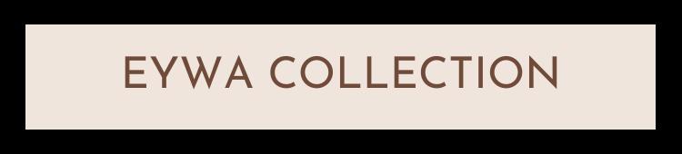 Eywa Collection - Fröken Grön's