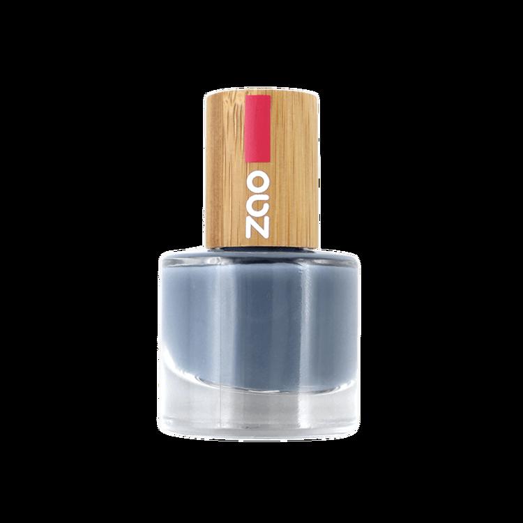 ZAO Organic Nagellack