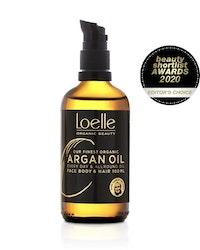 Loelle - Arganolja