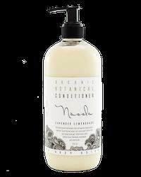 KaliFlower Organics - Balsam Nässla - Lavendel & Citrongräs