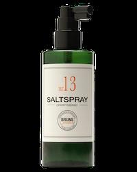 BRUNS - Saltspray nr. 13 - Oparfymerad