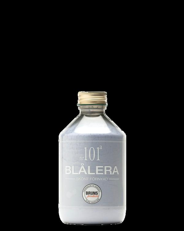 BRUNS - Blålera nr. 101a - Skönt Förnyad - Normal/Torr hy