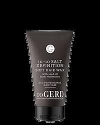 c/o Gerd - Salt definition - Hårvax - Soft