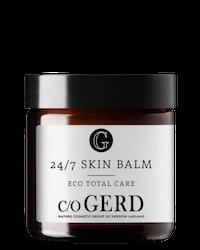 c/o Gerd - 24/7 Skin Balm