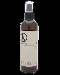 KVANSUS - Volume Spray - Med/utan doft