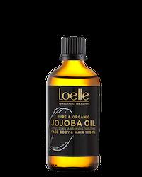 Loelle - Jojobaolja