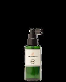 BRUNS - Saltspray nr. 12 - Frisk Mandarin