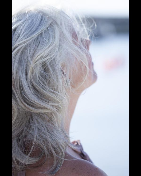 BRUNS - Schampo nr. 24 - Blond skönhet