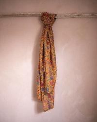 EYWA - Sally scarf #08