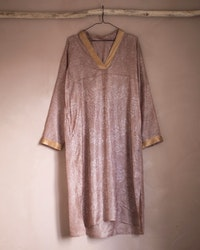 EYWA - Mona Kaftan Dress #01