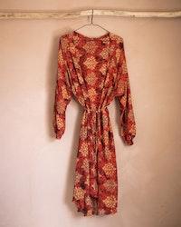 EYWA - Daisy Kimono #03