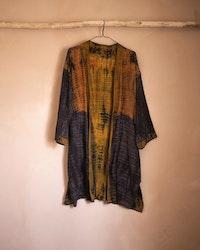 EYWA - Luna Batik Kimono #03