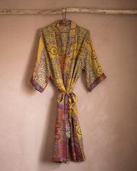 EYWA - Ayala Kimono #06