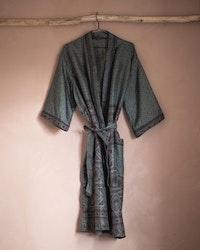 EYWA - Ayala Kimono #08