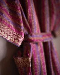 EYWA - Ayala Kimono #12