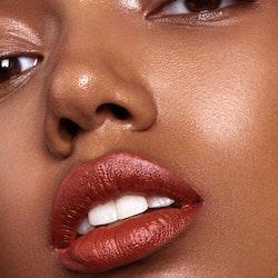 Mádara - Velvet Wear Matte Cream Lipstick - Magma
