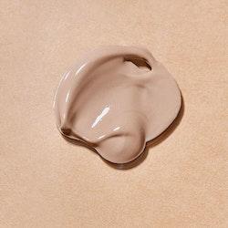Mádara - Anti-Pollution CC Cream SPF 15 Medium