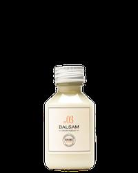 BRUNS - Balsam nr. 03 - Oparfymerat