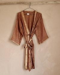 EYWA - Luna Kimono Dress #12