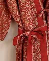 EYWA - Luna Kimono Dress #15