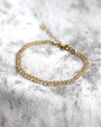 Abbronzare - St. Tropez Bracelet